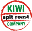 Kiwi Spit Roast Company - We bring the Restaurant to you!